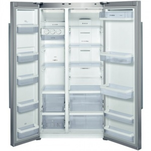 Bosch American Fridge Freezer